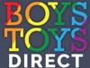 Boys Toys Direct